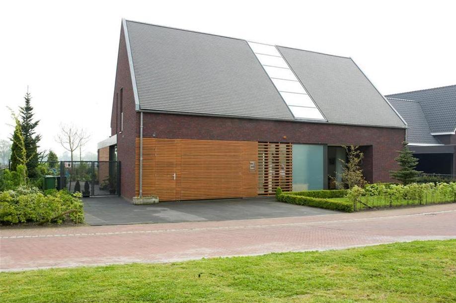 foto: Van Santvoort Makelaars b.v.
